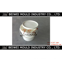 Good Quality 5L Paint Bucket Mould