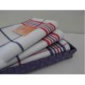 (BC-KT1036) Toalha de chá / toalha de cozinha com design elegante de boa qualidade