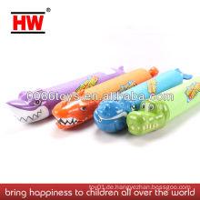 2013 neueste Sommer-Spielzeug-Superwasser-Spray-Gewehr