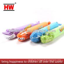 Pistola de pulverización estupenda del agua del juguete más nuevo del verano 2013