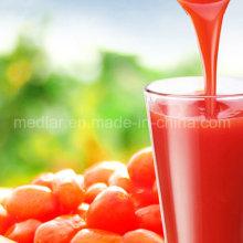 Goji Berry Juice Brix13% Сок фруктового сока Wolfberry