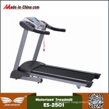 Fitness Equipment Foadable Free Spirit Electric Treadmill Brands
