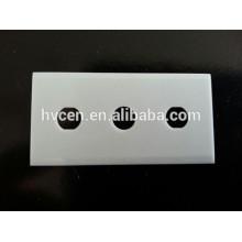 Metall Schneidmesser / Cutter Keramik