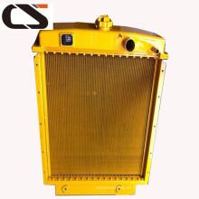 bulldozer parts radiador SD32 175-03-C1002