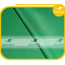 Polyester Jampard minimatt fabric cheap new African fashion style stone silk feitex China