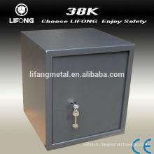 Дешевый простая блокировка Сейф, ключевые безопасной шкафчик, ключевые Сейф, ключевые кабинет