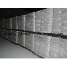 White Fused Aluminium Oxide Powder