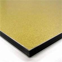 Aluminium-Verbundplatte für Dekrationsmaterial