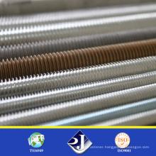 Online Stainless Steel DIN975 Thread Rod