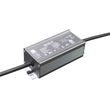 Conducteur de courant constant gradable de 0-10v