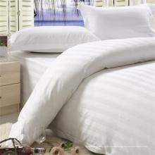 Venta al por mayor de ropa de cama para el hotel (WS-2016286)