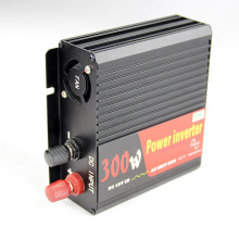 300W High Frequency Pure Sine Wave Inverter
