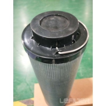Filter Oli HYDAC 1300 R010 ON / KB