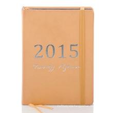 2019 stone paper notebook Luxury