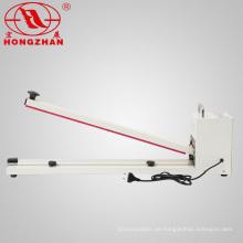 Hi900 lange Hand Impuls Dichtungsmaschine