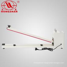 Hi900 Long Hand Impulse Sealing Machine
