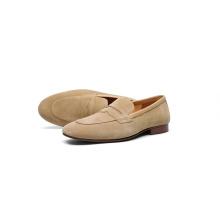 Formal Loafer Shoes For Men