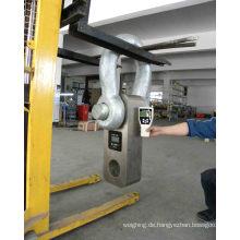 CE Dynamometer und Dynalink (200t-500t)