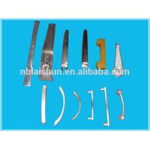 die castings Handle,Construction Hardware