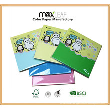 150*150mm Carton Cover Origami Paper (OP150-002A)