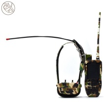 GPS Dog Tracker Hunting Location Device 2G / 3G