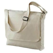 New Design Athletic Shoulder Bag