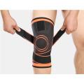 Удобная и дышащая рукоятка kneepad / fixed antiskid kneepad