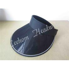 Chapeaux de visière de protection UV (LV15009)