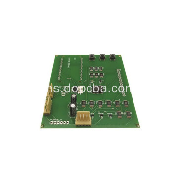 PCB Assembly Wireless pcba Electronics Circuit Board