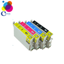 Factory price New ink cartridge Compatible Ink Cartridge for Canon PGI 250 CLI 251 printer ink cartridge guangzhou China