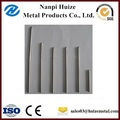 Tensile Metal Deep Drawing Teile