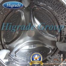 Máquina de lavar componentes de estampación (HRD-H43)