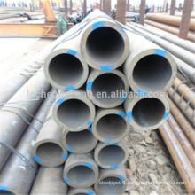 ASTM A106Gr.B seamless steel pipe