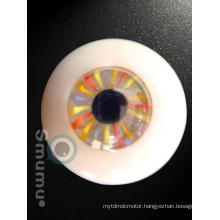 Eyes 14mm/16mm/18mm/20mm Eyeballs E-16 for BJD