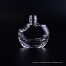 Popular Perfume Bottles with Special Shape