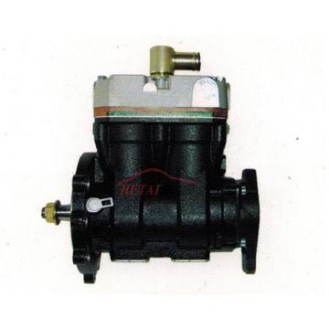 Supply Kamaz 6460 63215 54115 Air Pump for Brake