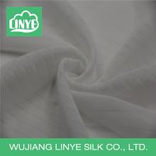 Ткань свадебного платья / белая ткань вуаля