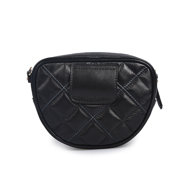 fashion crossbody messenger bags for women