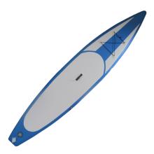 Rundum universelle aufblasbare Fluss Surf Sup Stand Up Paddle Board