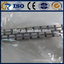 CHina manufacter OEM VR2135-18Z Cross roller guide VR type VR2135-18Z