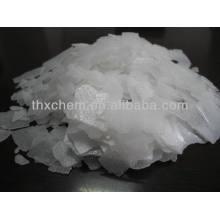 Genehmigt ISO Factory 99% Marktpreis der Natronlauge chemische Formel