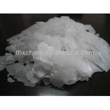 Être approuvé ISO Factory 99% prix du marché de la formule chimique de soude caustique