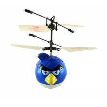 Rc quadcopter 2RC helicopter Outdoor helicopter rc helicopter rc red bird helicopter