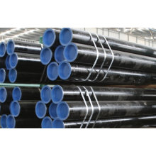Hot Rolled API Standard Seamless Casing Pipe