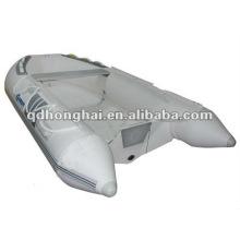 new style mini rib boat HH-RIB300 with CE