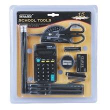 School Tool Set