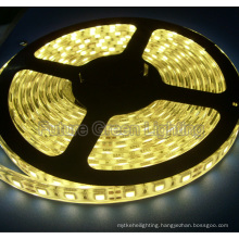 5050 Flexible LED Strip Light