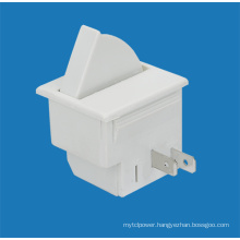 Hot Sales Refrigerator Door Light Switch