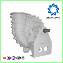High capacity TL series desulphurization pump with diesel engine