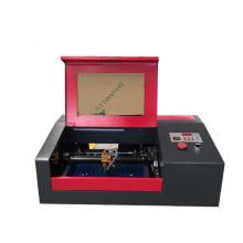 3020 ceramic mug engraver mini stamp machine cnc laser engraver laser cutter 40w